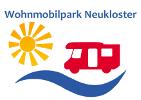 Wohnmobilpark Neukloster
